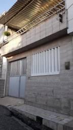 (JM) Casa Em Vila