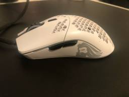 Mouse Glorious Model O