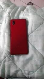 Vendo A01