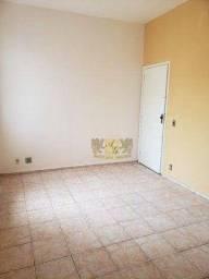Apartamento para alugar, 70 m² por R$ 750,00/mês - Centro - Niterói/RJ
