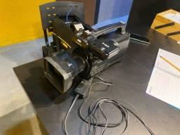 Filmadora Sony - HXR MC 2000