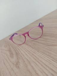 Óculos Ray-Ban