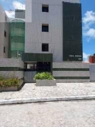 Apartamento à venda com 3 dormitórios em Jardim oceania, João pessoa cod:39516