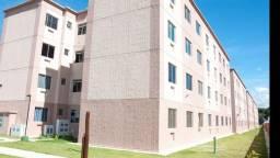 Título do anúncio: Oportunidade! Apartamento em Maranguape I