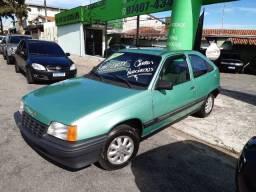 GM - Kadett Gls 1.8 Gasolina - 1995