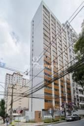 Apartamento para alugar com 4 dormitórios em Batel, Curitiba cod:06112001