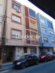 Apartamento para alugar com 2 dormitórios em Rio branco, Porto alegre cod:15545