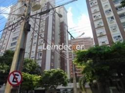 Apartamento para alugar com 3 dormitórios em Passo d areia, Porto alegre cod:18299