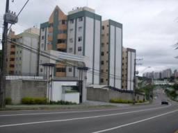 Apartamento para alugar com 3 dormitórios em Ecoville, Curitiba cod:35307.001