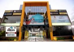 Sala Comercial para Venda em Rio das Ostras, Jardim Marilea, 1 banheiro