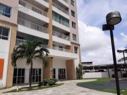 Aquarelle Condomínio Clube por apenas R$ 330 mil