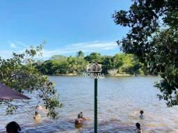 Terreno à venda, área total de 3.360m2 por R$ 170.000 - Quintas do Castelo do Açu da Torre