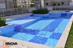 Título do anúncio: Apartamento à venda com 3 dormitórios em Fanny, Curitiba cod:90249.001