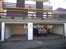 Casa para alugar com 3 dormitórios em Passo d areia, Porto alegre cod:20287
