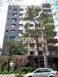 Apartamento para alugar com 3 dormitórios em Bela vista, Porto alegre cod:20066