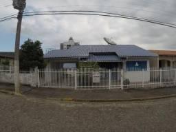 Casa à venda com 5 dormitórios em Centro, Siderópolis cod:6935