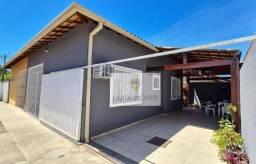 Casa linear em condomínio, Chácara Marilea/ Rio das Ostras!