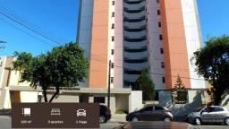 AP1627 -Aluga Apartamento Benfica 3 quartos , 1 vaga, próx. Faculdade de Direito UFC
