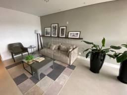 Apartamento à venda com 2 dormitórios em Balneário, Florianópolis cod:81857