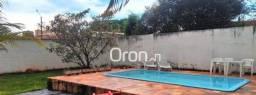 Casa à venda, 560 m² por R$ 752.000,00 - Setor Sul - Goiânia/GO
