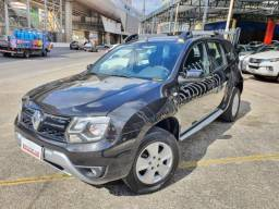 DUSTER 2015/2016 1.6 DAKAR 4X2 16V FLEX 4P MANUAL