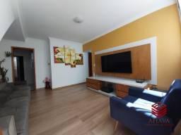Apartamento à venda com 3 dormitórios em Santa amélia, Belo horizonte cod:2105