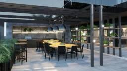 Apartamento em Miramar 137 m², com 4 suítes