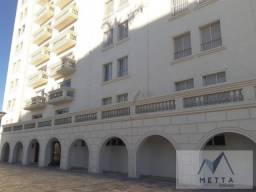 Apartamento com 3 dormitórios à venda, 128 m² por R$ 370.000,00 - Jardim Rio 400 - Preside