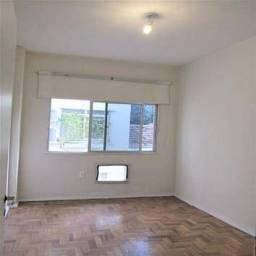 Apartamento para aluguel com 61 metros quadrados com 2 quartos em Leblon - Rio de Janeiro