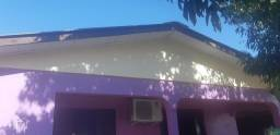 Título do anúncio: Casa à venda com 2 dormitórios em Tancredo neves, Santa maria cod:10241