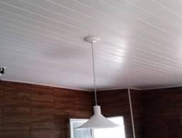 Forro PVC (PROMOÇÃO)