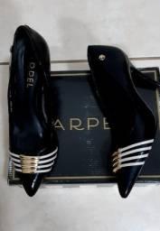 Sapato feminino Arpel
