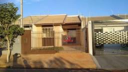 Título do anúncio: Casa com 2 dormitórios à venda, 66 m² por R$ 165.000 - Parque Da Gávea - Sarandi/PR