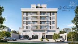 Título do anúncio: Apartamentos a venda, Lê Classic Residence