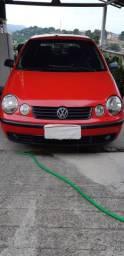 Volkswagen polo 14.000