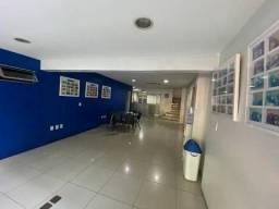 LS - Aluga casa com 400 m² para comercio