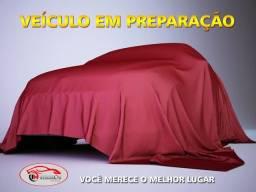 Fiat IDEA ATTRACTIVE 1.4 FLEX 4P MANUAL COM GNV REGULARIZADO