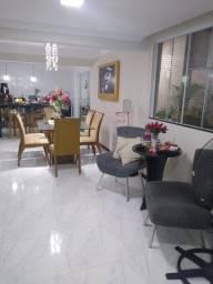 Casa de 3 suítes no Riviera Fluminense