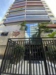 Título do anúncio: Apartamento para aluguel tem 79 metros quadrados com 2 quartos em Tijuca - Rio de Janeiro