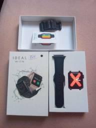 Smart Watch IWO 12 Lite PRO
