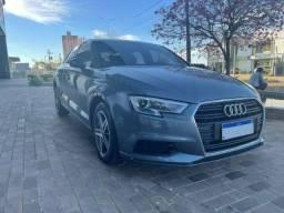 Audi A3 1.4T 2019 - Oportunidade!