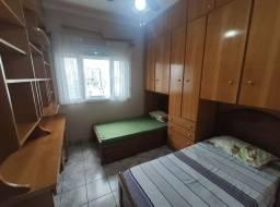 Aluguel de quarto com 2 camas no Centro