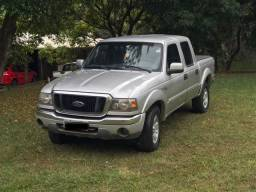 Ranger Diesel 3.0 4x4