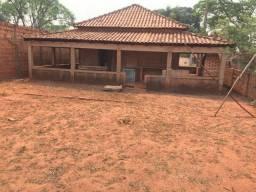 Linda Casa Nova Lima com 360 M²