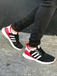 Adidas Ultra Boost exclusivo