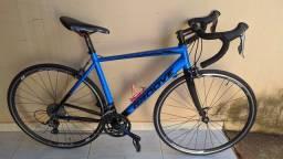 Bicicleta speed groove - 3200,00