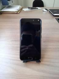 Título do anúncio: Smartphone Asus Zenfone 4 Max 32GB