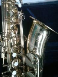 Saxofone yas 62 III