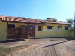 Título do anúncio: Chácara com 5 dormitórios à venda, 1201 m² por R$ 620.000,00 - Zona Rural - Porangaba/SP