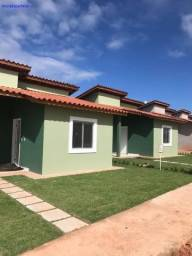 Casas a venda e pra alugar em Camaçari